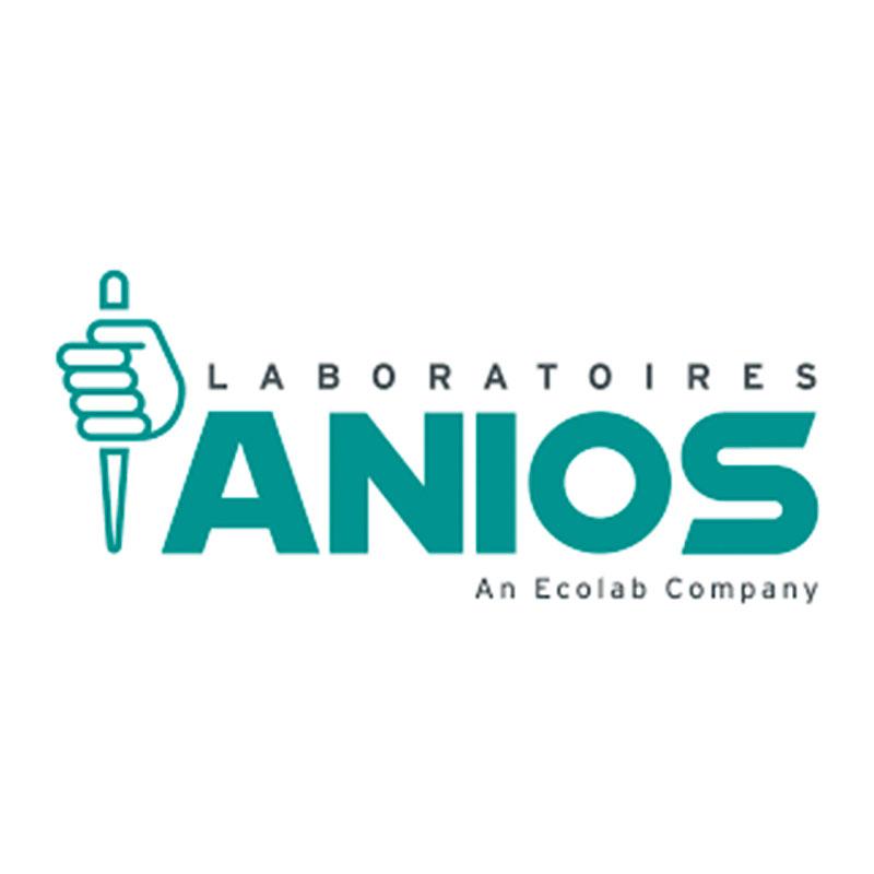 Partenaire-Monsieur-Glaçons-Laboratoires-ANIONS