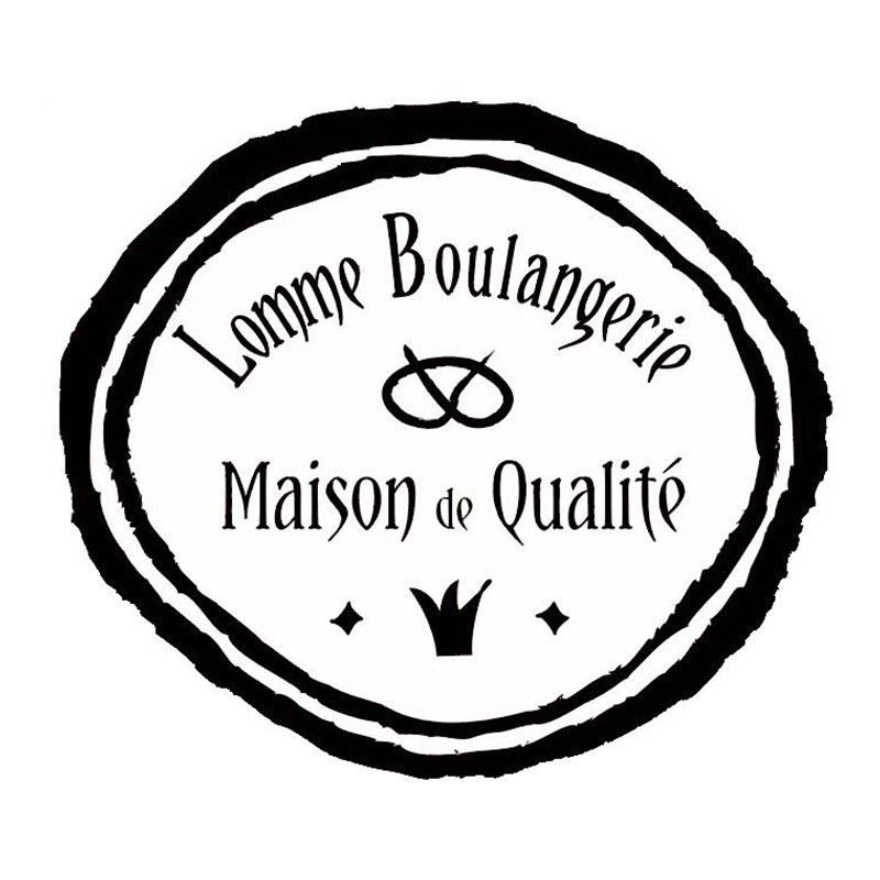 Partenaire-Monsieur-Glaçons-Lomme-Boulangerie