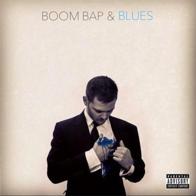 Boom Bap and Blues