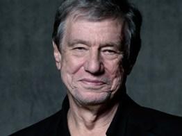 John Mc Tiernan