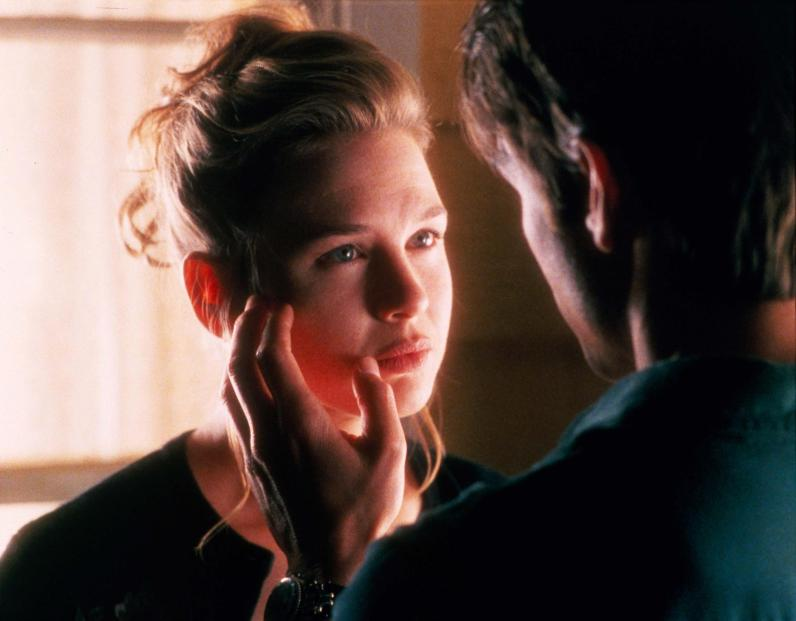 still-of-renée-zellweger-in-jerry-maguire-(1996)-large-picture