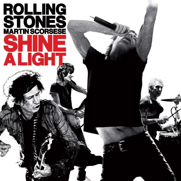 shine-a-light-600x600