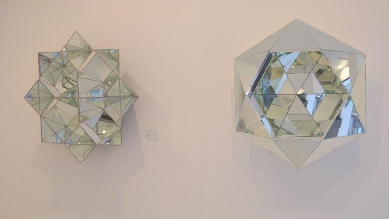 Le Diamantaire ©Monsieur Bénédict