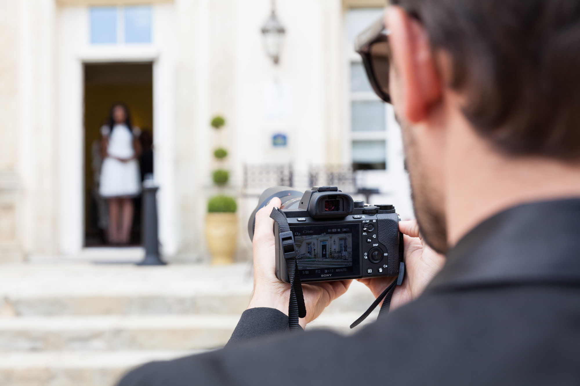 casting, shooting, show, fashion, défilé, photos, photographe, Mans, mode, model, models