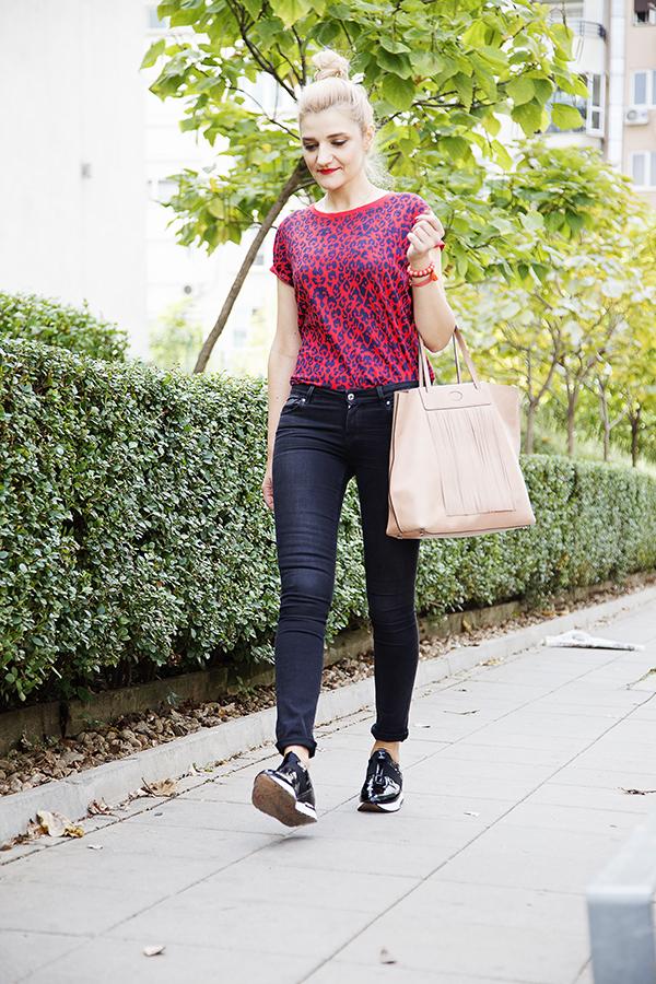 styleinspiratrice_sneakers_hogl-skinny-jeans-6