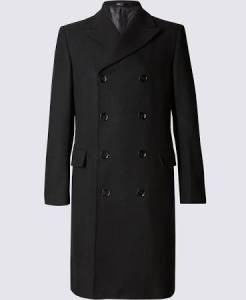over-coat