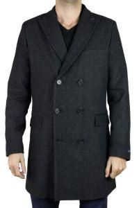 rick-tailor