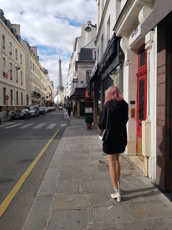 styleinspiratrice_no_pants-trend-4