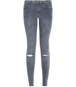 jean-skinny-gris-dechire-aux-genoux