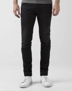 jean-skinny-sleenker-noir-delave-diesel-noir-coton-jeans-skinny-363123_1