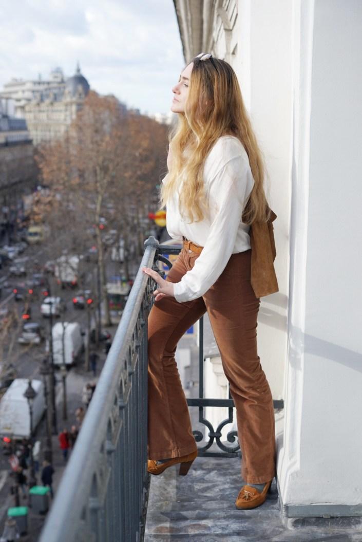 Icône #2: Jane Birkin, l'anglaise devenue française