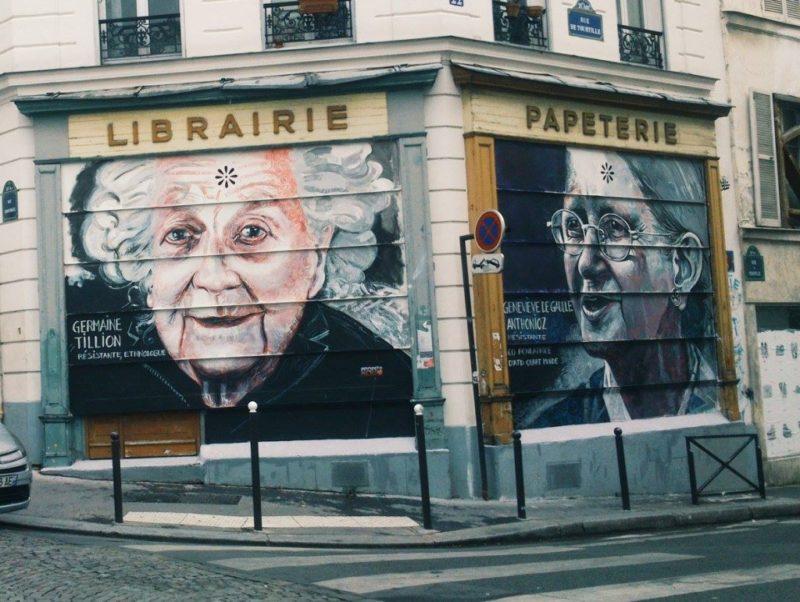 Rue-Tourtille-20e-1024x771
