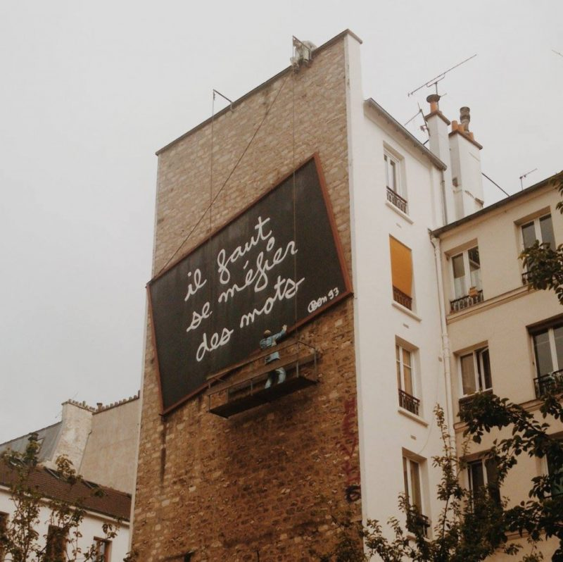 Rue-de-Belleville-20e-1024x1022