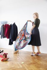 Styleinspiratrice-Dressing_Detox (3)