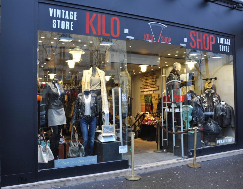 Vêtements Monsieurmadame Top 10 Paris Friperies XwqAUYRA