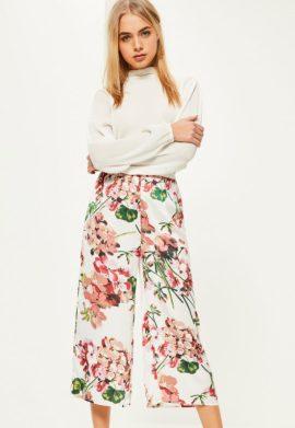 pantalon-culotte-blanc-satin--imprim-floral