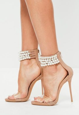 chaussures--talons-nudes-avec-perles-peace--love