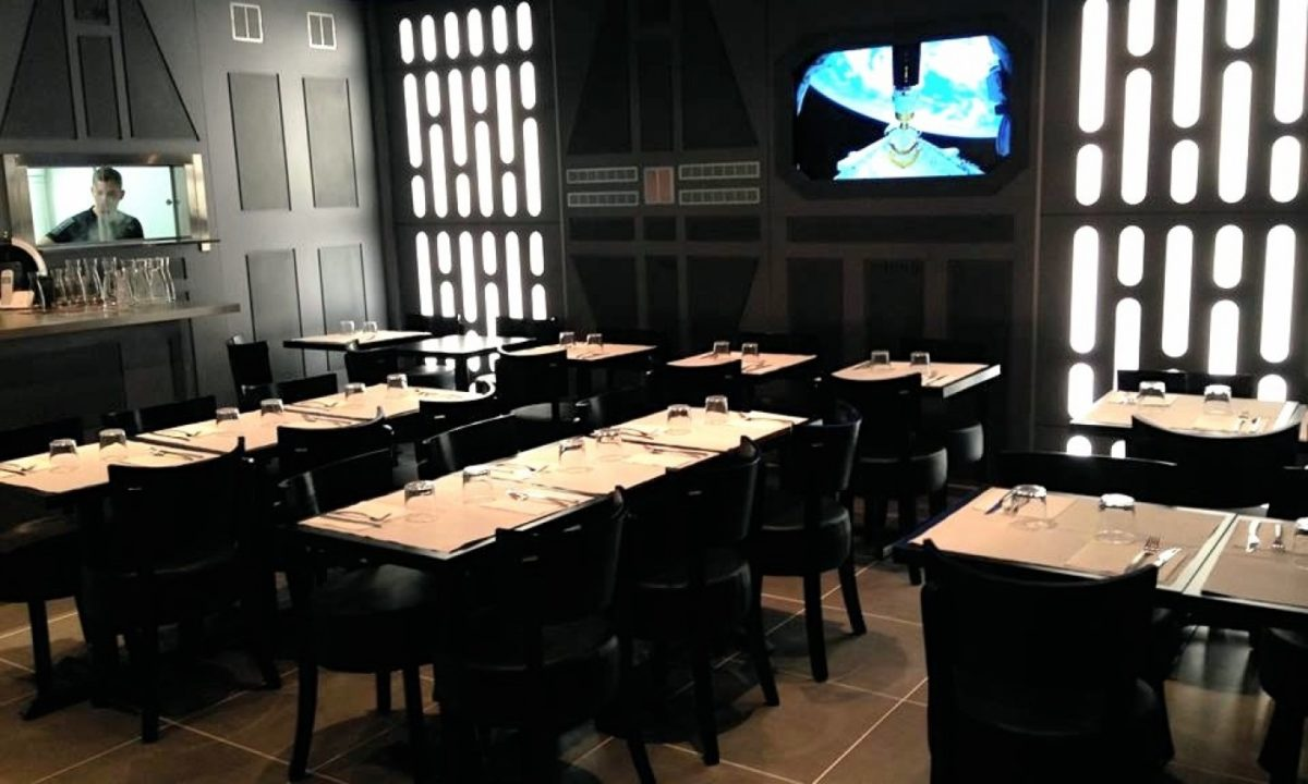 odyssey-paris-restaurant-farfelus-original-claudia-monsieur-madame-star-wars