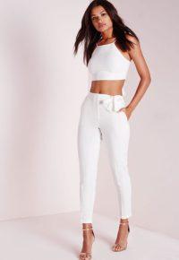 pantalon-blanc-ivoire-en-crpe-nou--la-taille