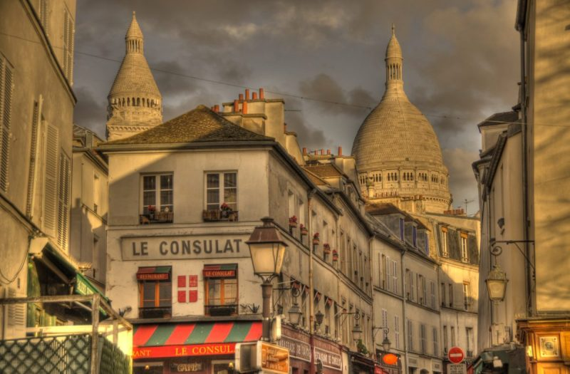 paris-cliches-arrondissement-monsieur-madame-claudia-lully-montmartre