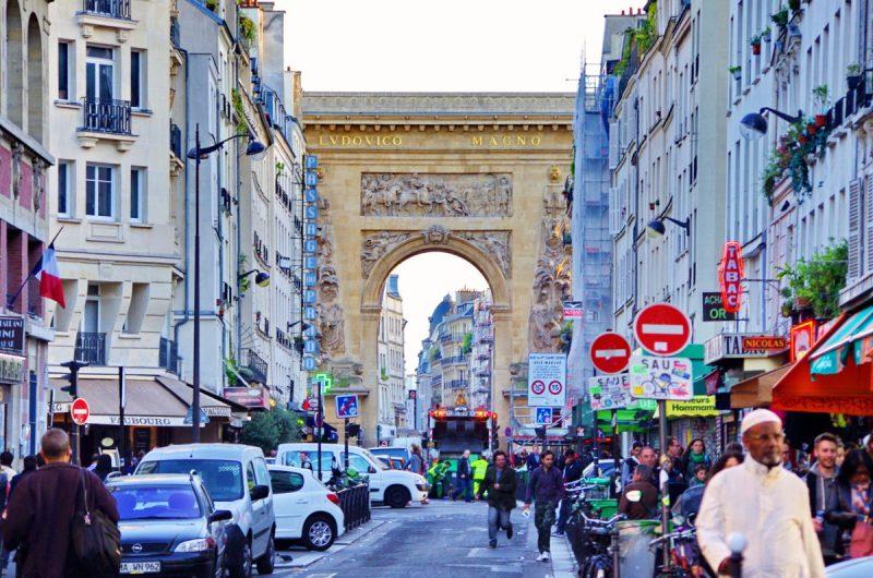 paris-cliches-arrondissement-monsieur-madame-claudia-lully-saint-denis