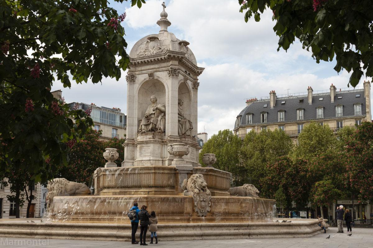 fontaine-velle-insolite-paris-monsieur-madame-saint-sulpice