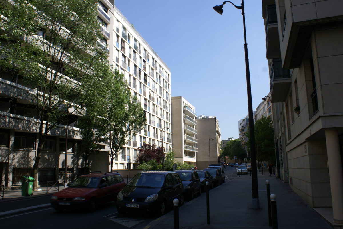 paris-cliches-arrondissement-monsieur-madame-claudia-lully-14-arrondissement