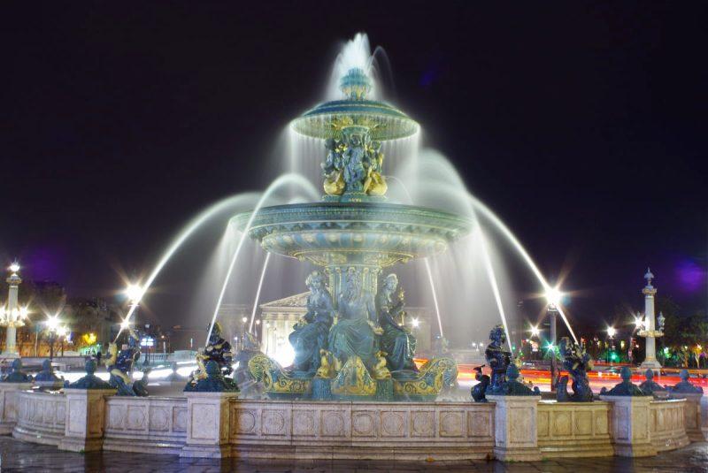 fontaine-velle-insolite-paris-monsieur-madame-concorde