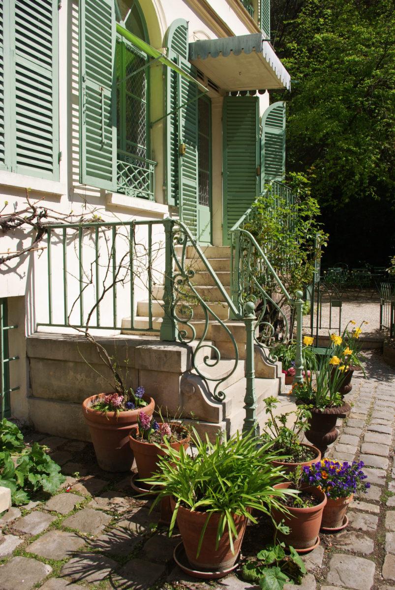 lieux-romantiques-paris-monsieur-madame-musee-vie-romantique