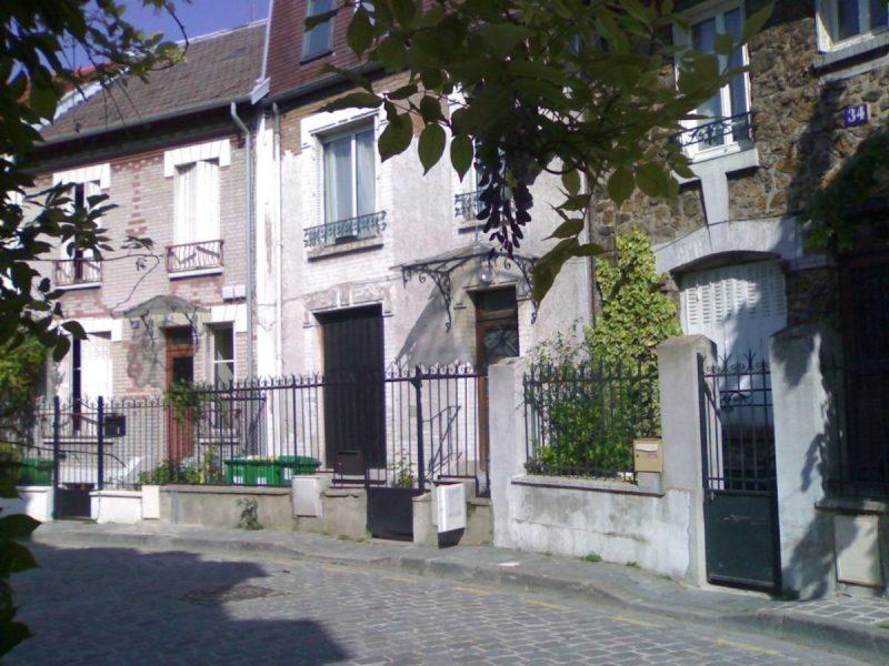 paris-cliches-arrondissement-monsieur-madame-claudia-lully-charonne