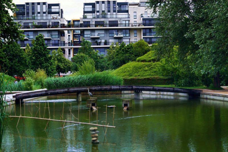 paris-cliches-arrondissement-monsieur-madame-claudia-lully-parc-bercy