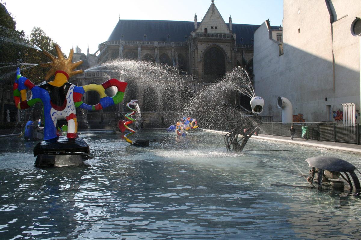 fontaine-velle-insolite-paris-monsieur-madame-stravinski