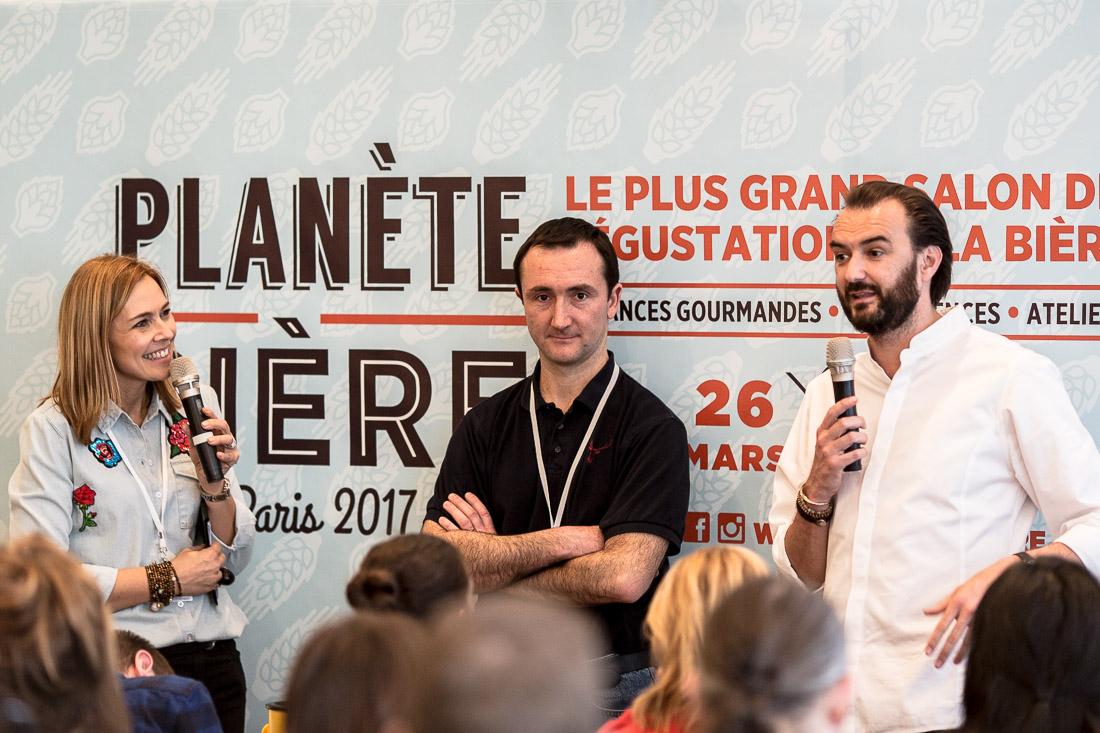PB-2017_©e-perez_Cyril-Lignac_Emmanuel-Rey_conference (3)