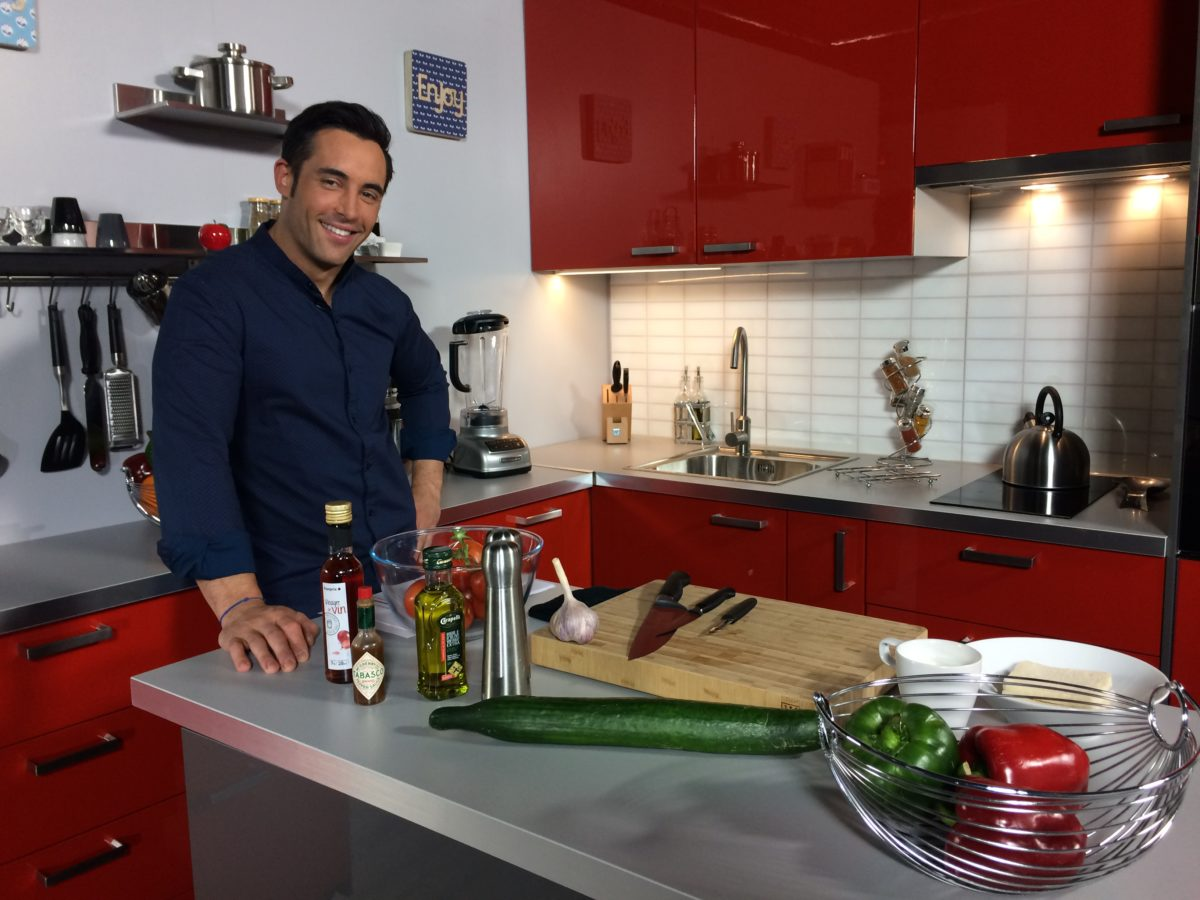 chef-valentin-monsieur-madame-gaspacho-tomate-andalou-rectte
