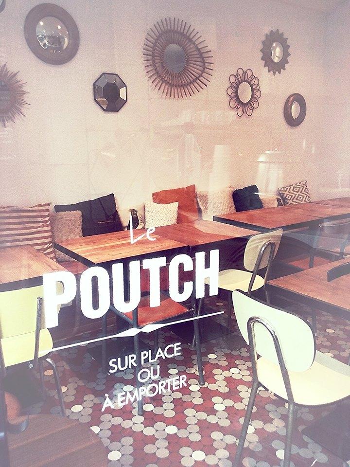 brunch-paris-monsieur-madame-le-poutch