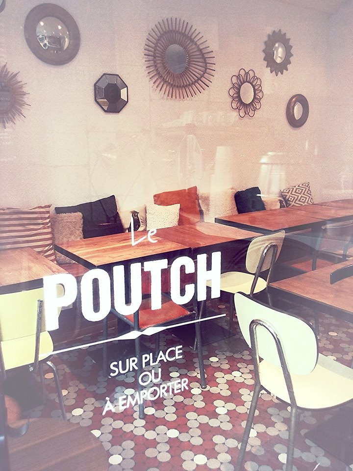 brunch-paris-monsieur-madame-le-poutch