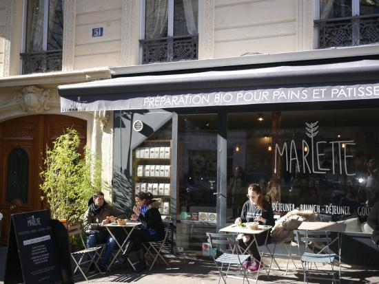 brunch-paris-monsieur-madame-marlette