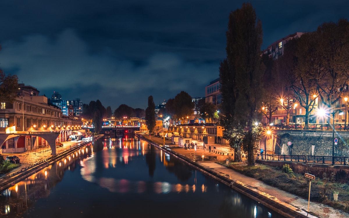 lieux-romantiques-paris-monsieur-madame-canal-st-martin