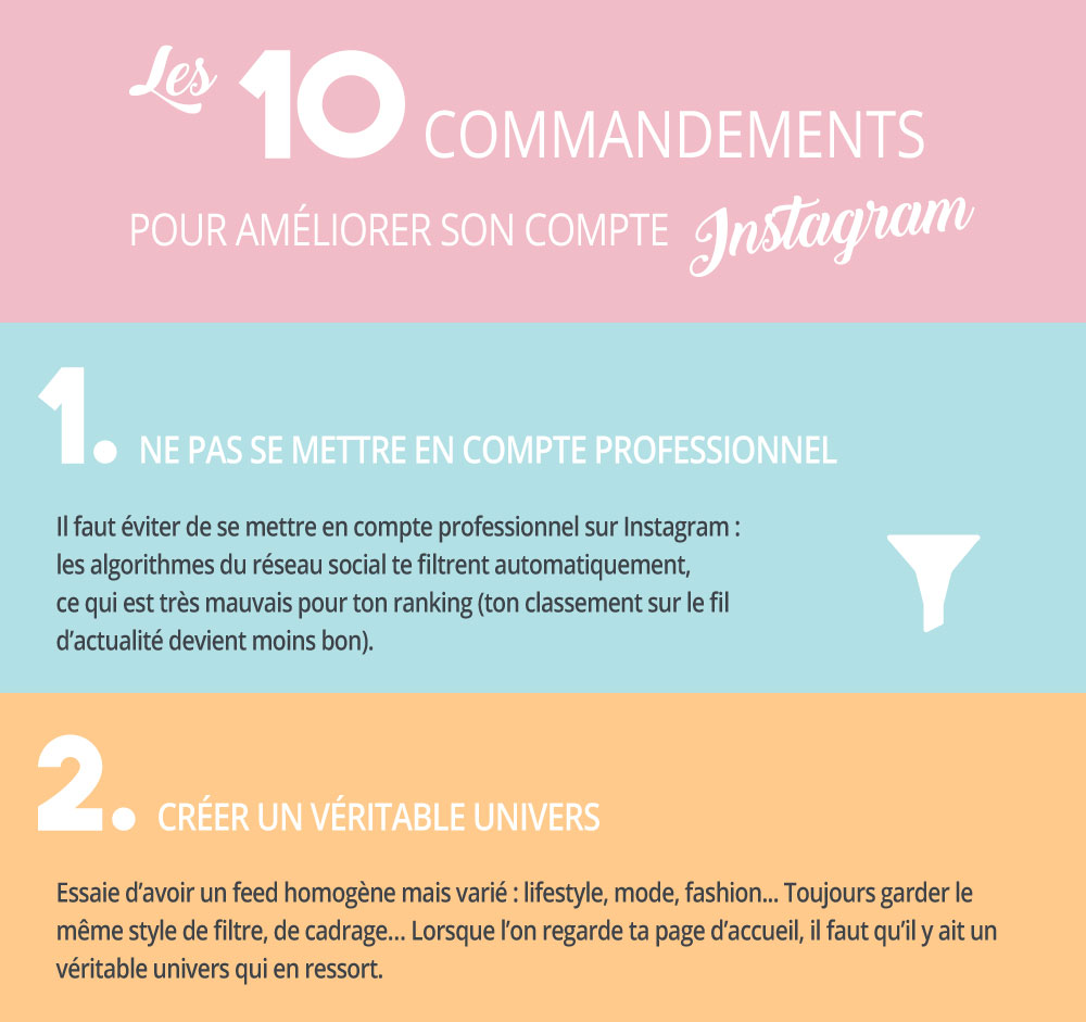 infographie_commandements_instagram-1a2