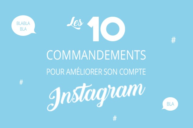 titre_commandements_instagram_v2