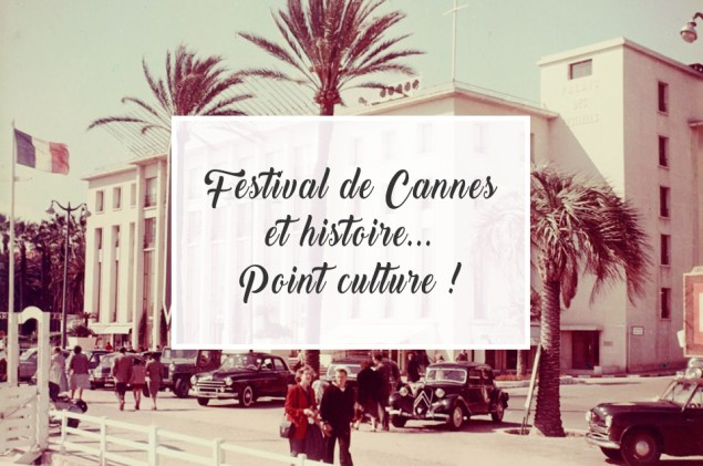 Culture-Cannes