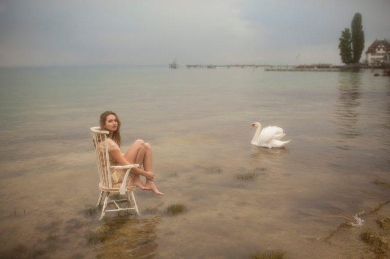 vivienne-mok-interview-monsieur-madame-claudia-lully-paris
