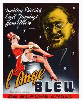 icones-cinéma-americain-hollywood-festival-cannes-claudia-lully-monsieur-madame