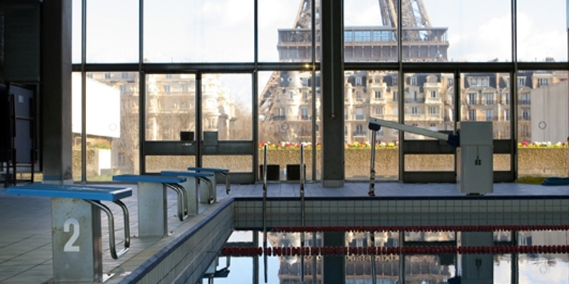 piscines-top-10-paris-claudia-lully-monsieur-madame