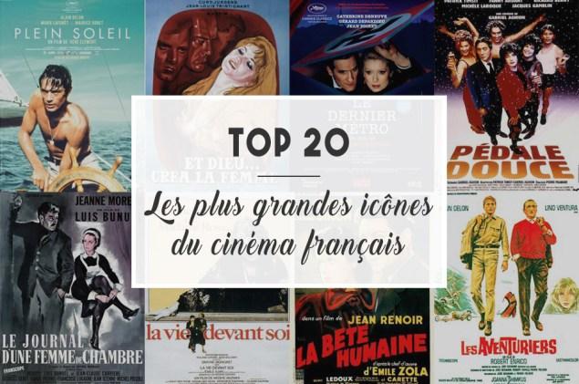 icones-cinema-francais