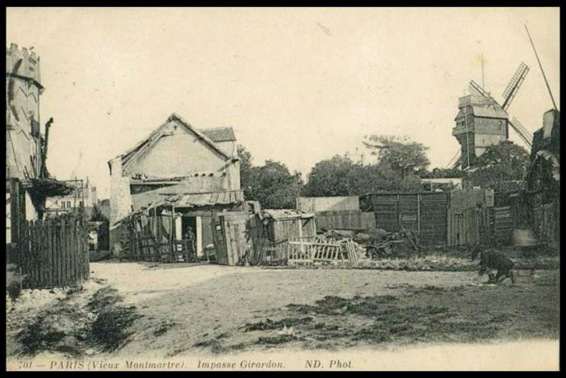 villages-paris-monsieur-madame-claudia-lully