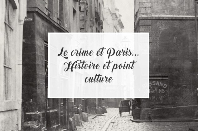 crime-paris