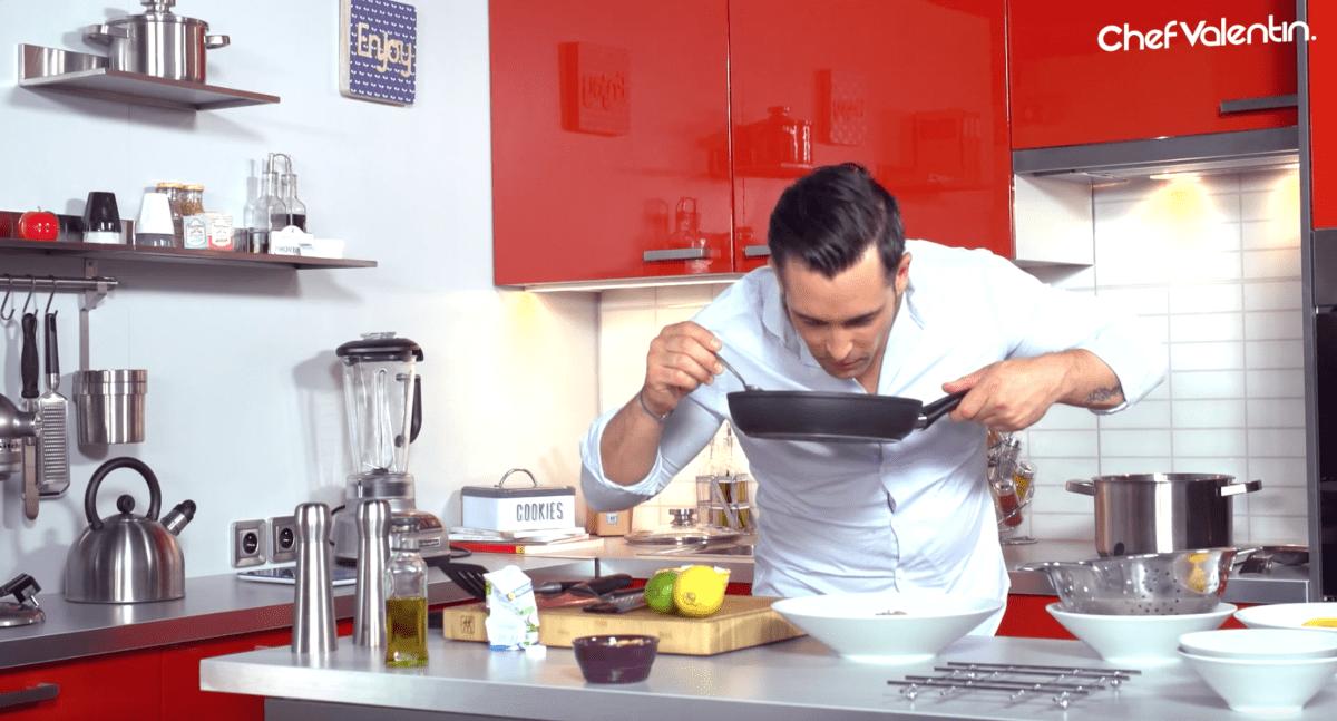 soba-nouilles-sautées-mangue-chef-valentin-monsieur-madame