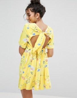 7801771-1-yellow