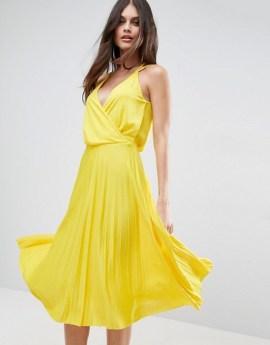 8064391-1-yellow